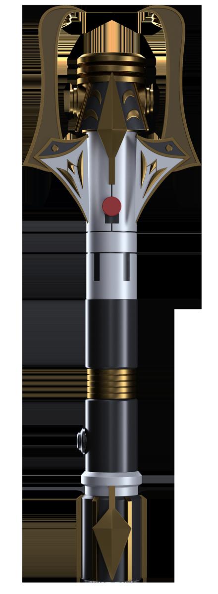 Gallery For Custom Lightsaber Hilt Designs Lightsaber Design Lightsaber Star Wars Light Saber