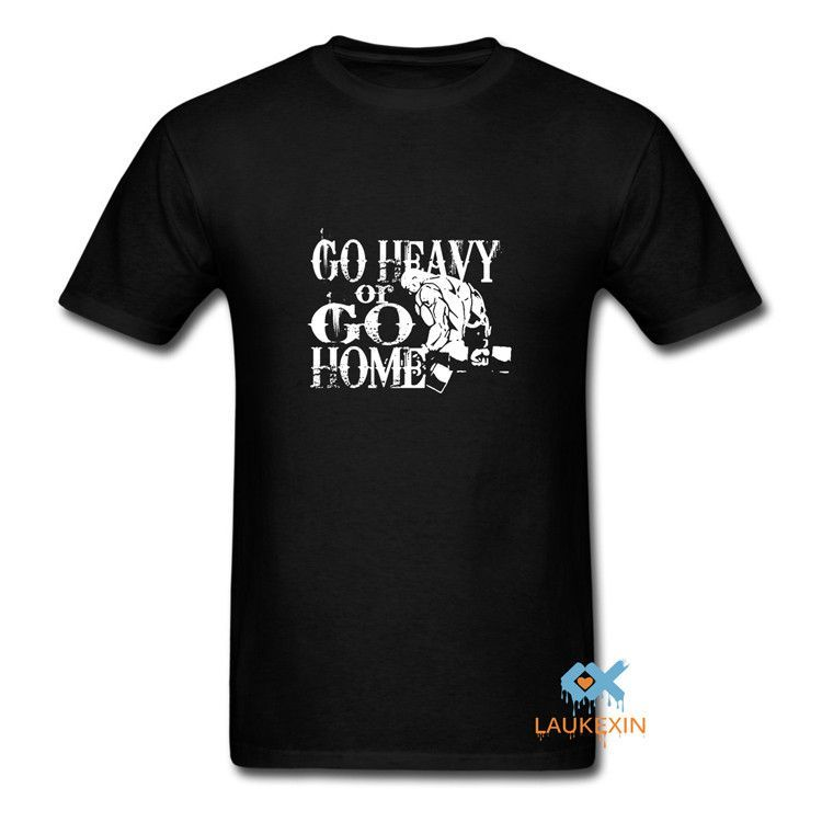 MMA T Shirt Muay Thai Ideal for Gym Training Fighters Sport Streetwear