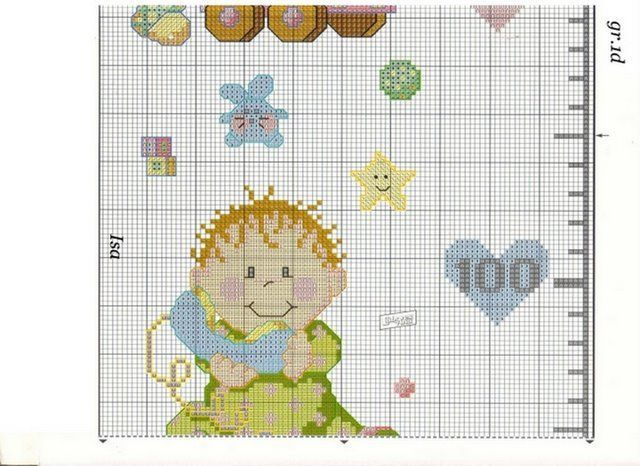 Infantil 1 Zefinhadedeus Picasa Web Albums Barn Baby