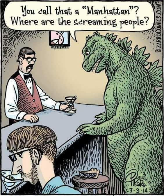 Godzilla Quotes: Pin By Rudy Alonzo On Godzilla & Other Fun Creatures