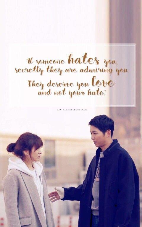Iu and joong ki dating quotes