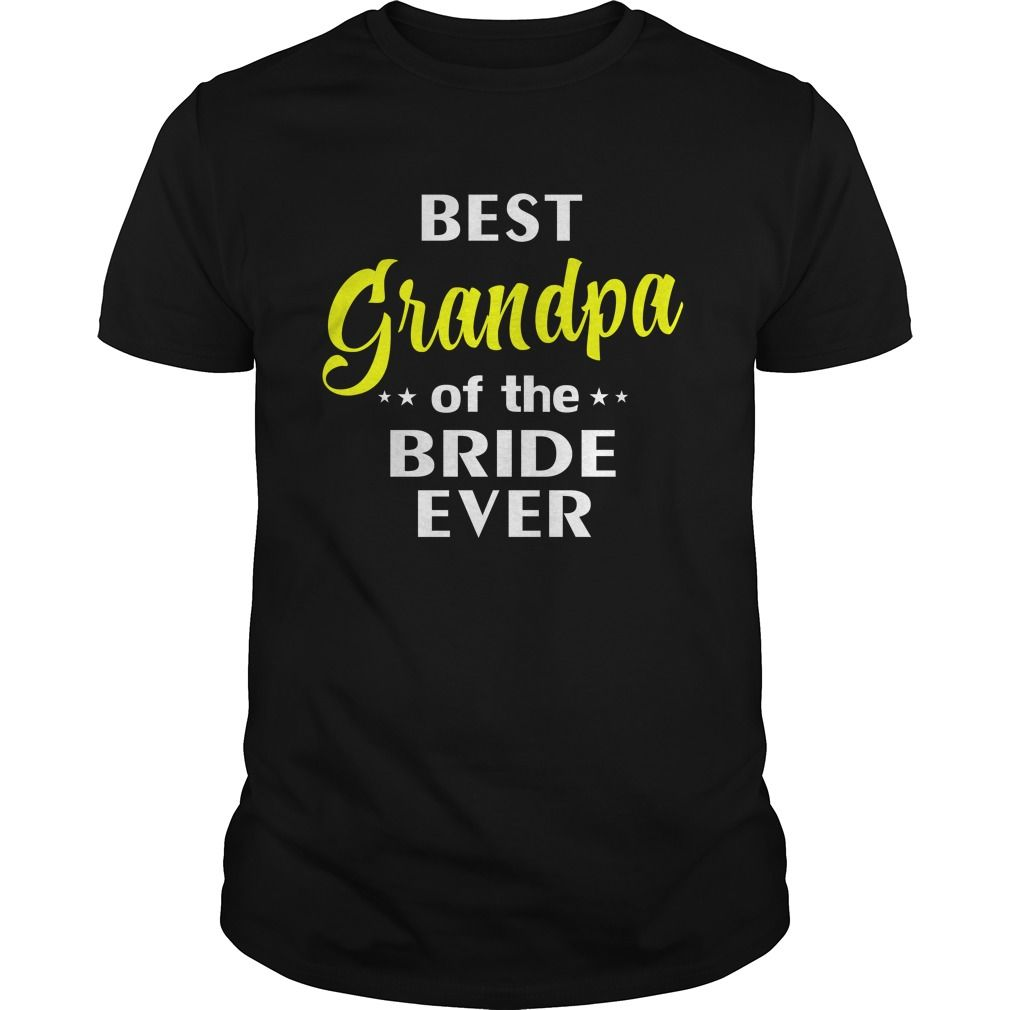 BEST WIFE EVER FUNNY MARRIAGE T SHIRT GIFT IDEA TOP