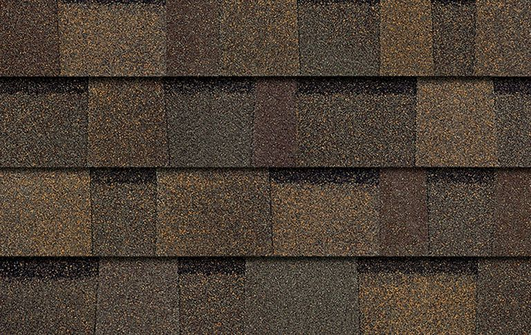 Best Owens Corning Duration Shingles Color Teak Project 400 x 300