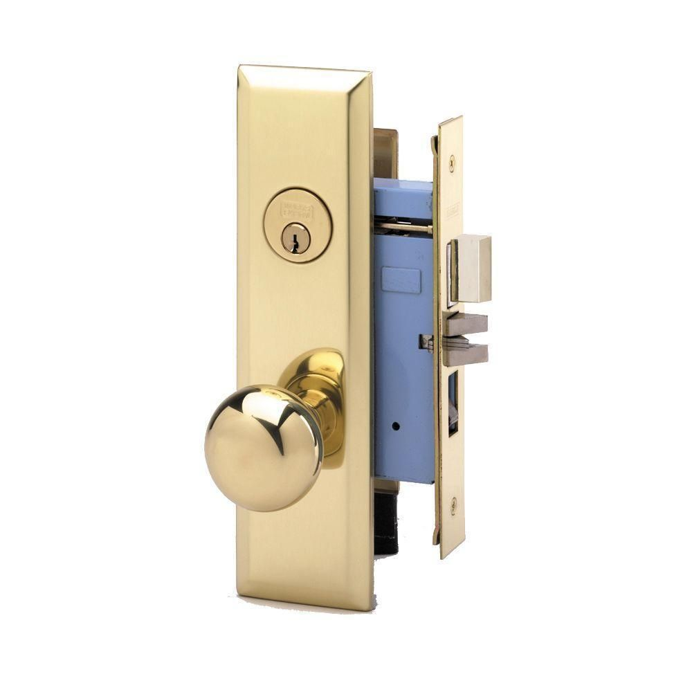 Pin On Marks Usa Apartment Mortise Locksets