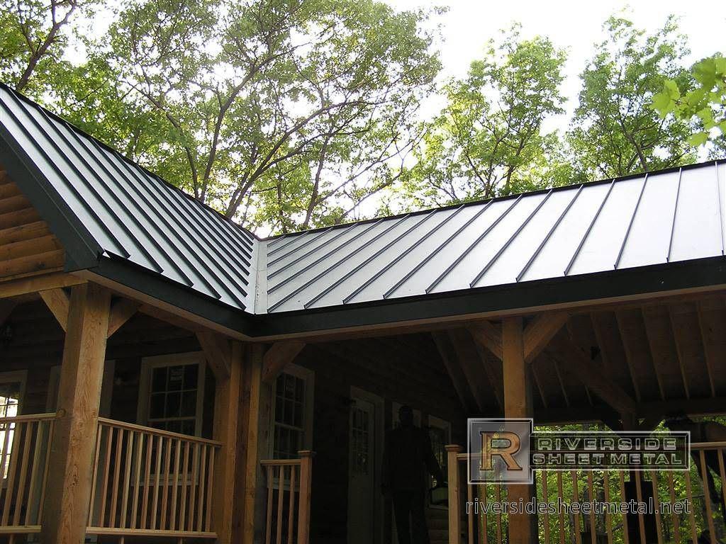 Metal Sheet Roofing Roofing Shingles Metal Roof Houses Metal Roof Copper Metal Roof