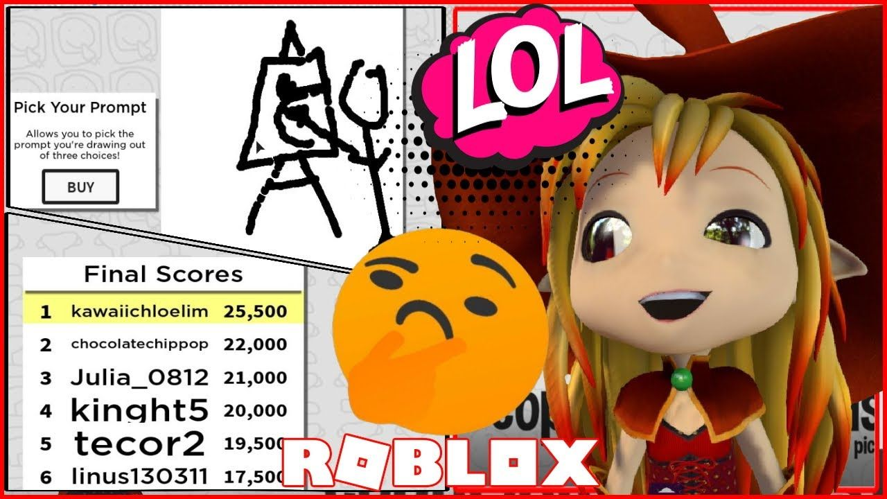 Roblox Time Travel Adventures The Great Mummy Mystery Fashion Famous My Darkside Is Winning Today Roblox Artofit