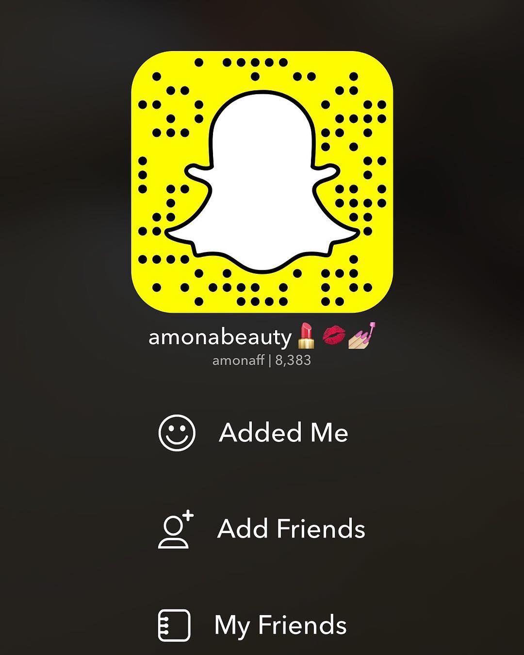 الحمدلله خلصت اشغالي اليوم بدري ايش تحبو نتكلم عنه في السناب Snapchat Screenshot Beauty Skin Add Friends