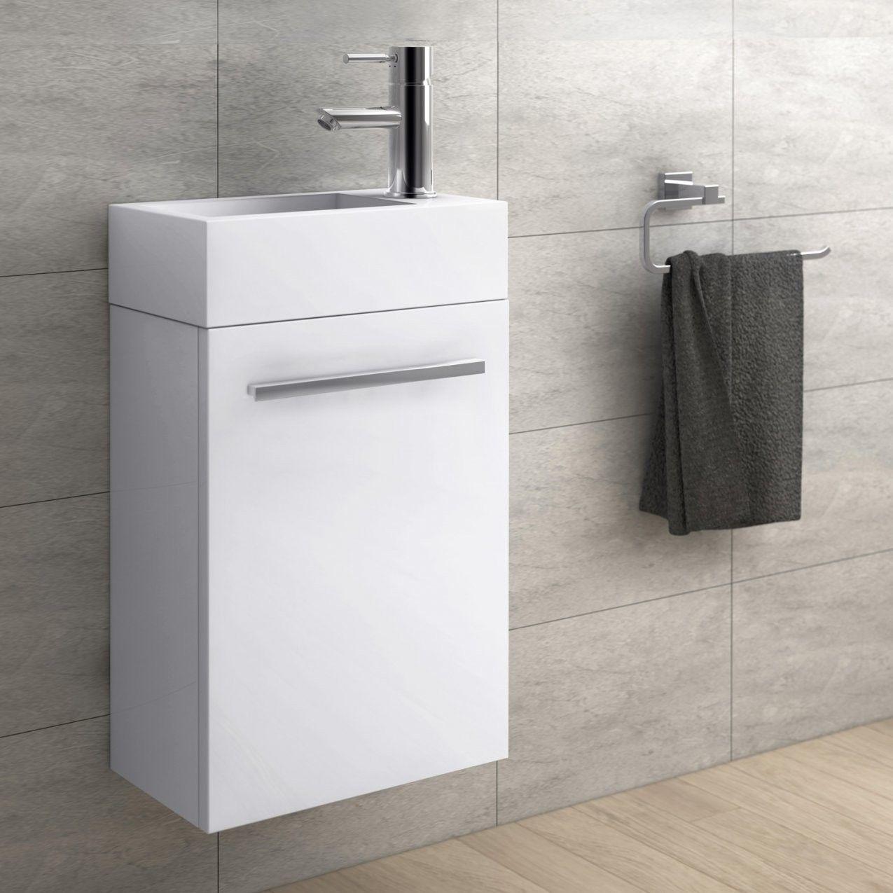 Kleine Waschbecken Mit Unterschrank Tolle Unterschrank Waschbecken