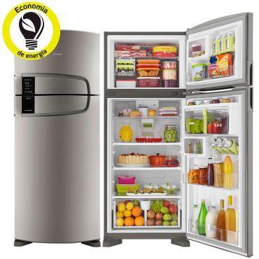 Ricardoeletro Com Refrigerador Geladeira Consul Bem Estar Frost