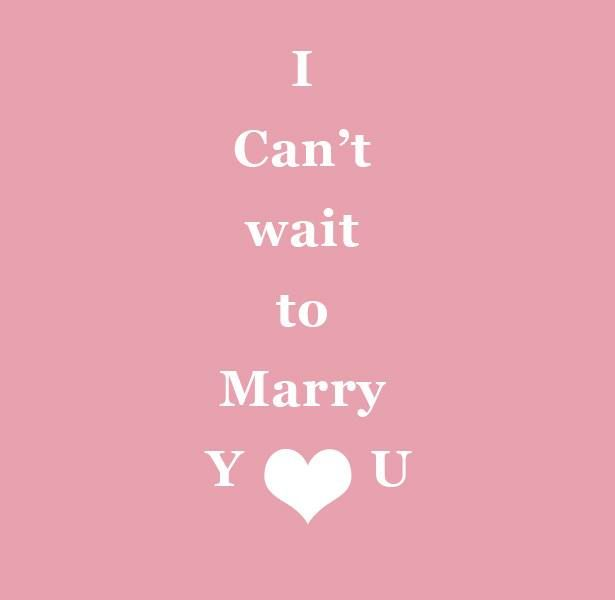 marriage can wait essay Where do i obtain a marriage license you can usually apply for your marriage license at any county clerks office 3 day wait period: alaska, florida, indiana.