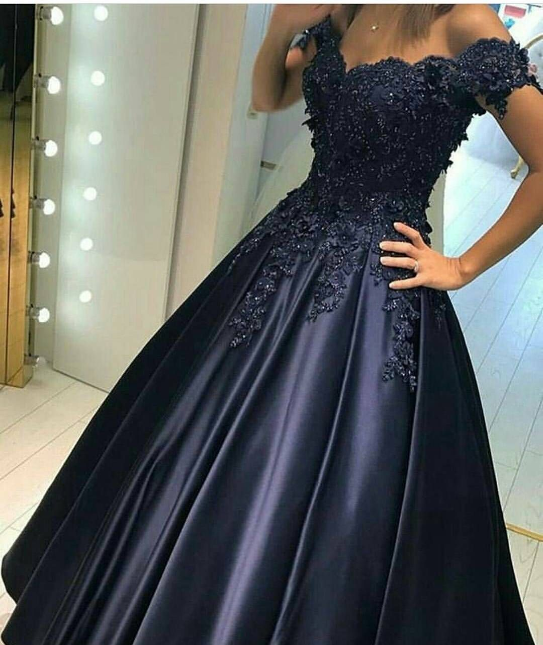 Pin by Tara Roberts on The Fanciest of Dresses in Pinterest