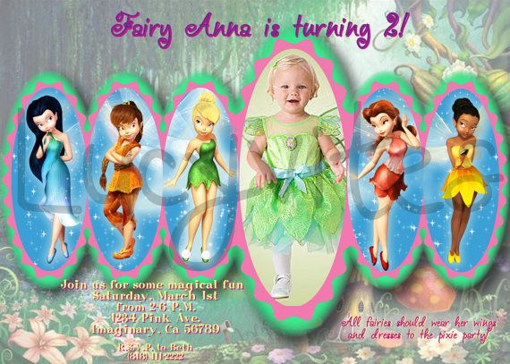 Gallery For Tinkerbell And Friends Names Of Fairies Tinkerbell And Friends Fairy Friends Tinkerbell
