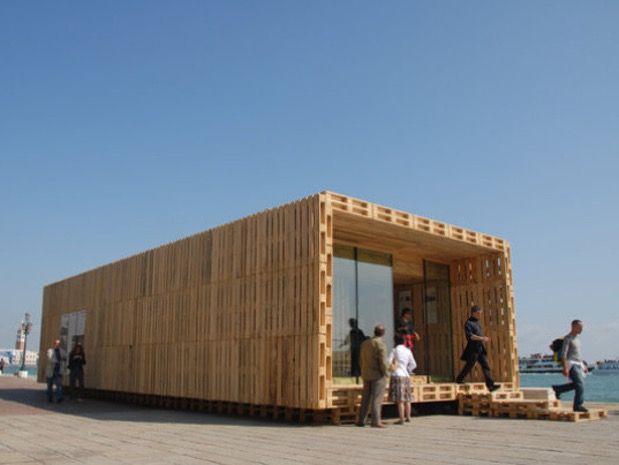 23-plan-cabane-jardin-ossature-bois-pau-plan-comptable-pdf-metro-new ...