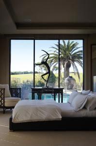 Interior designers in bangaloreinterior bangalore with best planning ideas to rejuvenate your also rh pinterest