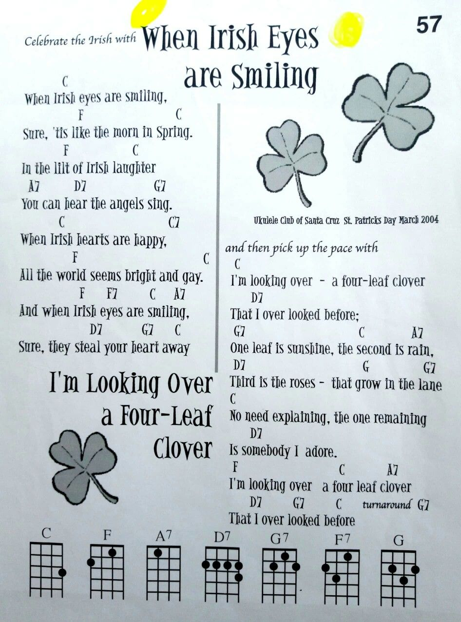 Pin By April Johnson On Play Make A Tune Pinterest Ukulele Songs