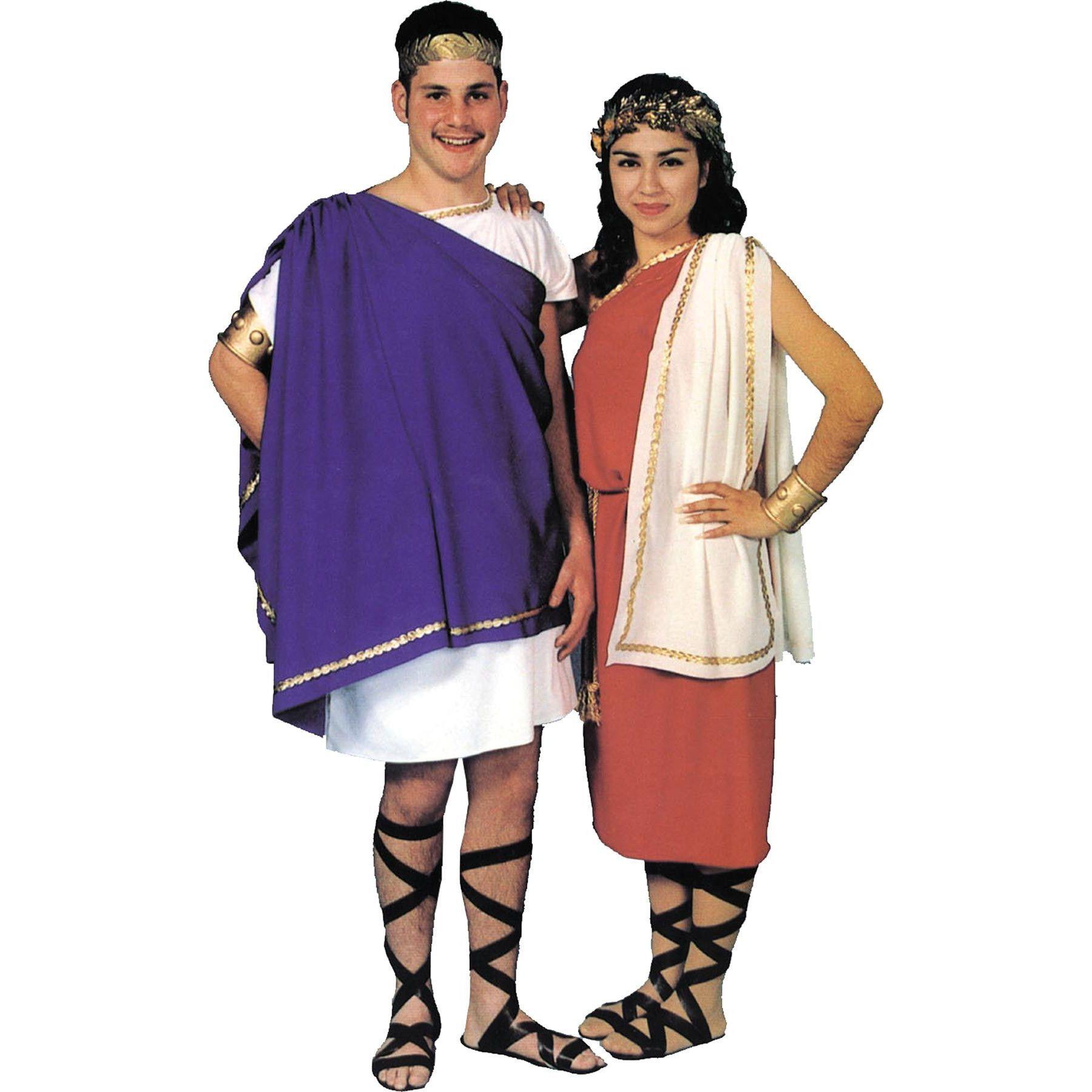 Nett Toga Partykleid Ideen Fotos - Hochzeit Kleid Stile Ideen ...