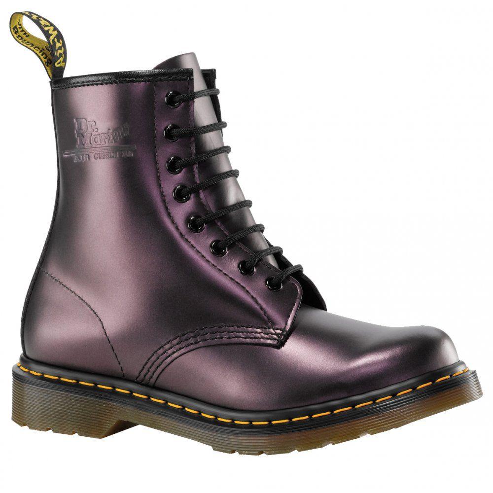 Dr Martens   Shoes   Dr. Martens, Boots und Dr martens 1460 2ff7723a53