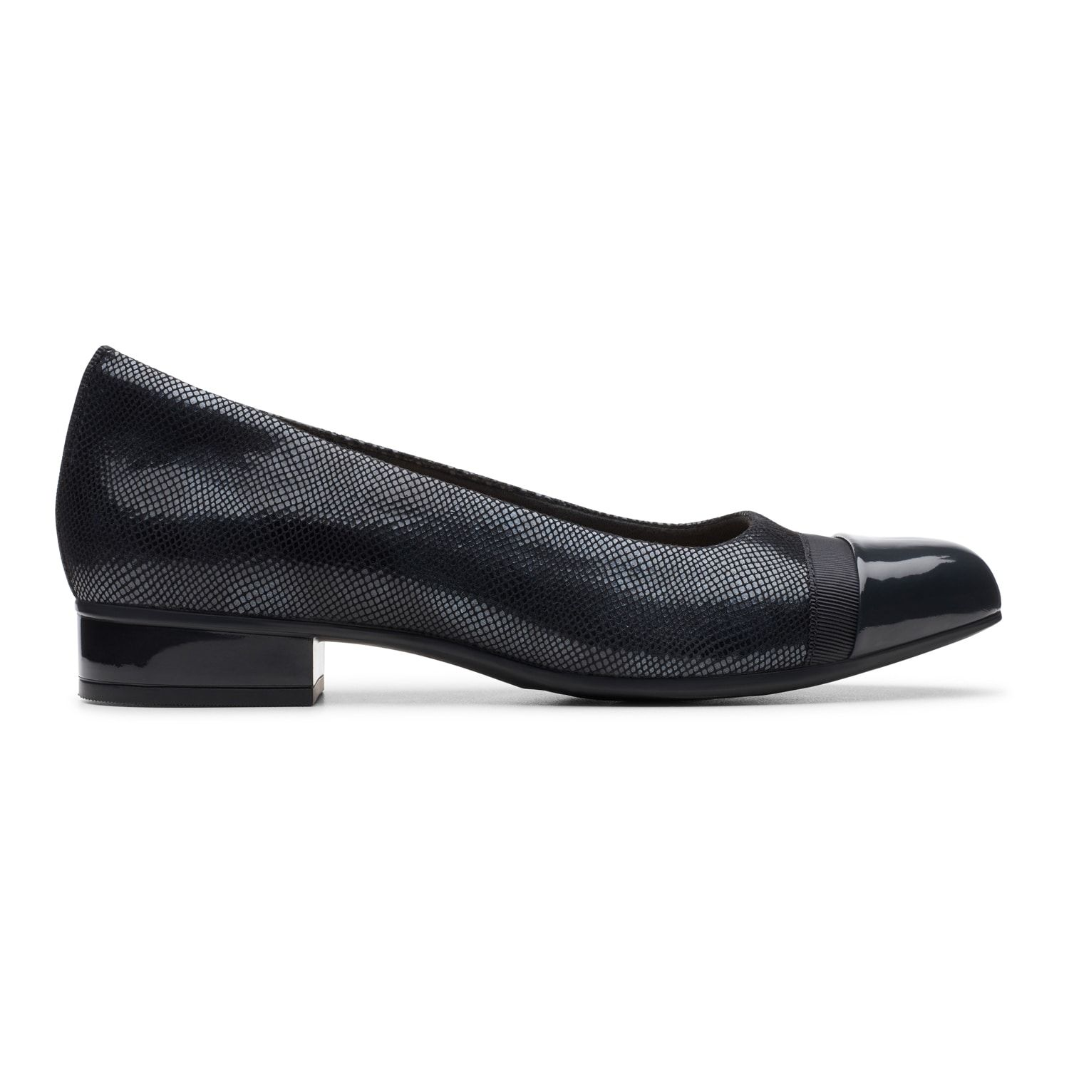 Clarks Juliet Monte Women's Pumps #Affiliate #Juliet, #Ad, #Clarks, #Monte, #Pumps