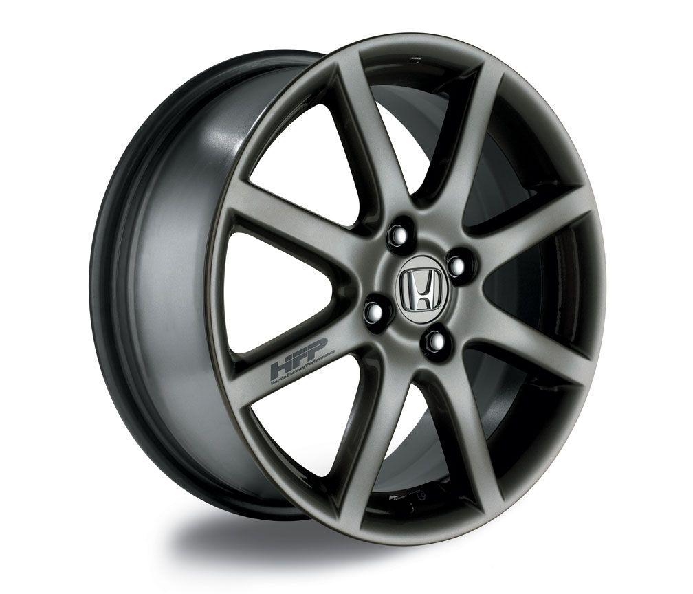 Honda fit hfp rims find the classic rims of your dreams www allcarwheels honda civic sicar