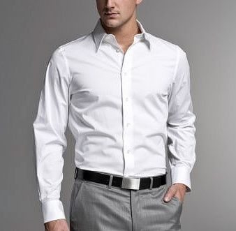 casual wedding mens attire