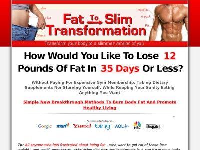 12 hour diet plan image 2
