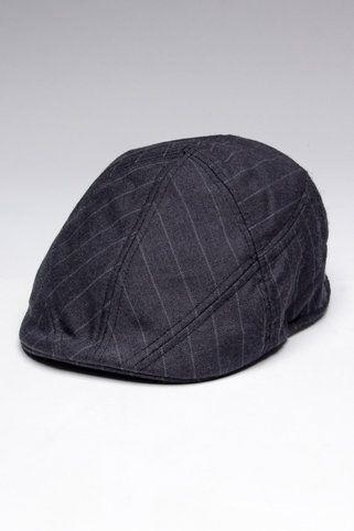 Goorin Brothers Rain Ivy Hat