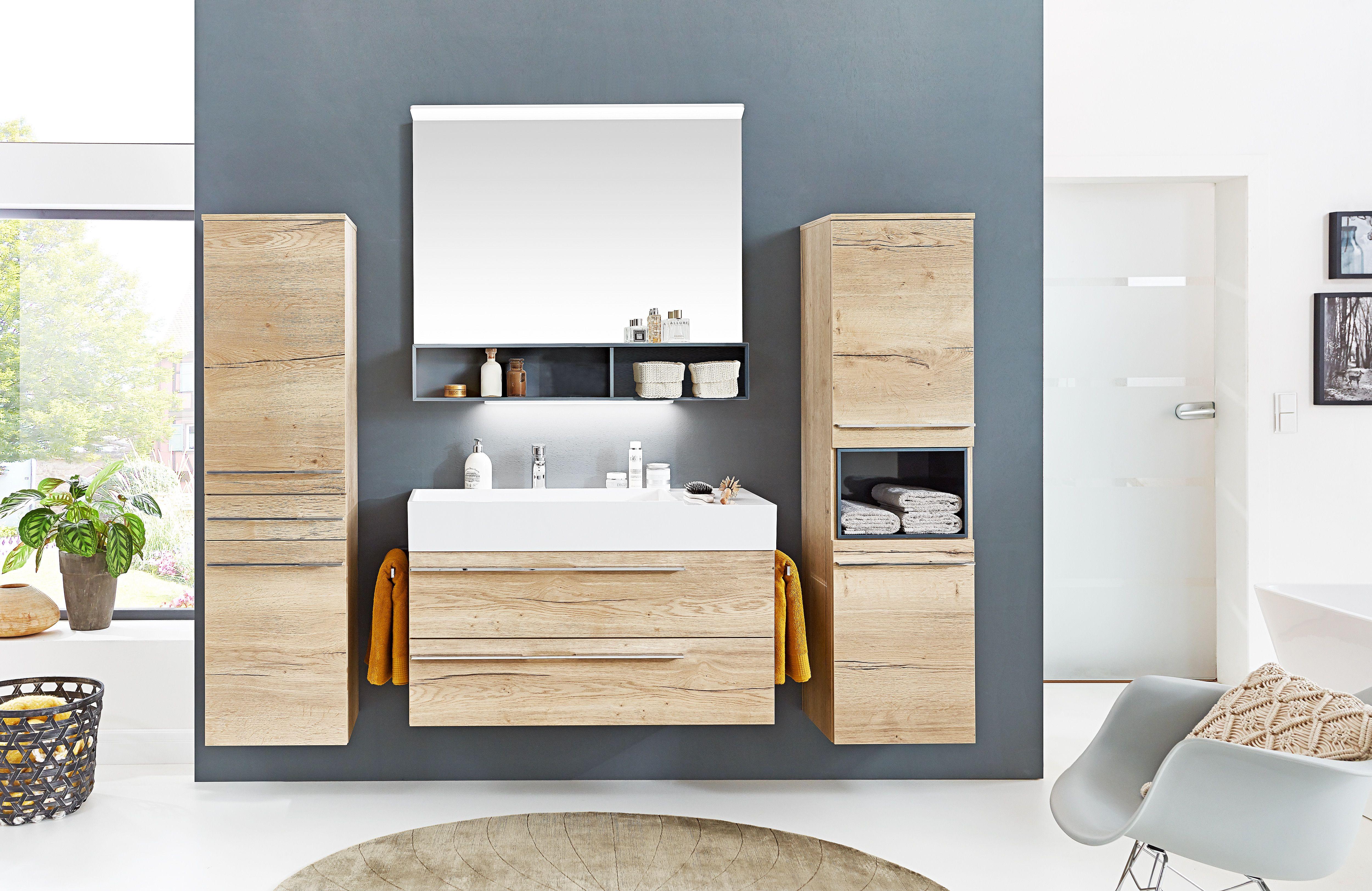 Pin Von Mondo Auf Badezimmer Mondo Mobel Unterschrank Badezimmer
