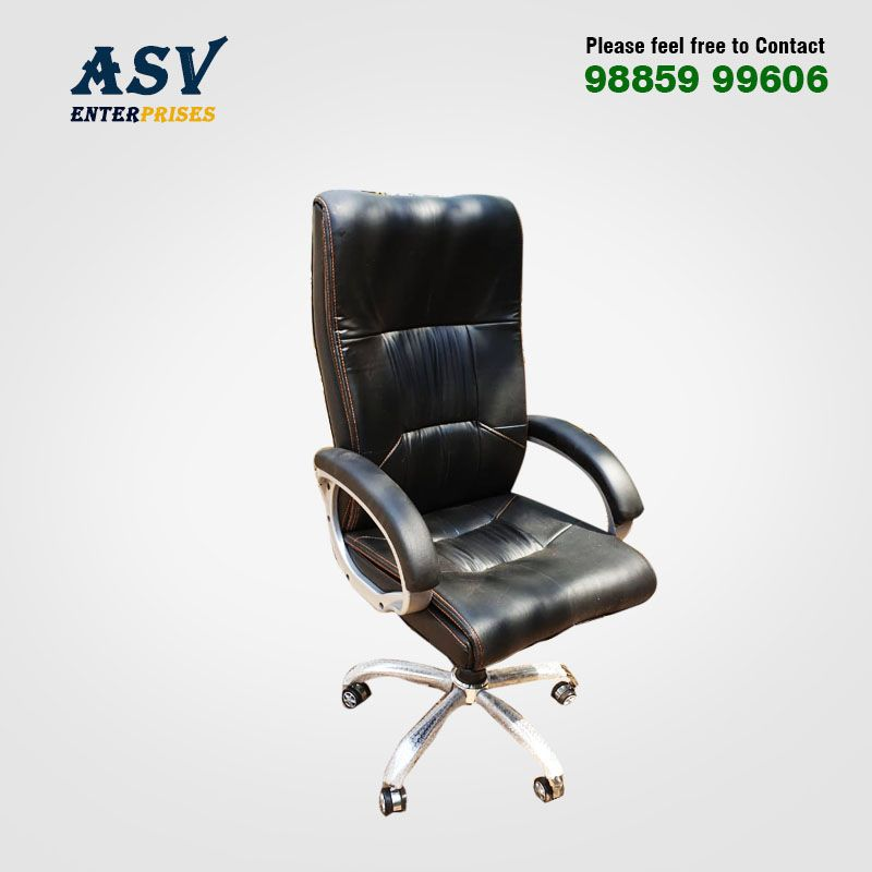 Admirable Pin By Asv Enterprises On Best Office Chairs Best Office Unemploymentrelief Wooden Chair Designs For Living Room Unemploymentrelieforg