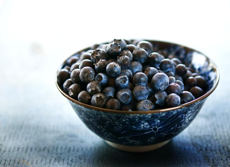 Blueberries5-SimiJois.png