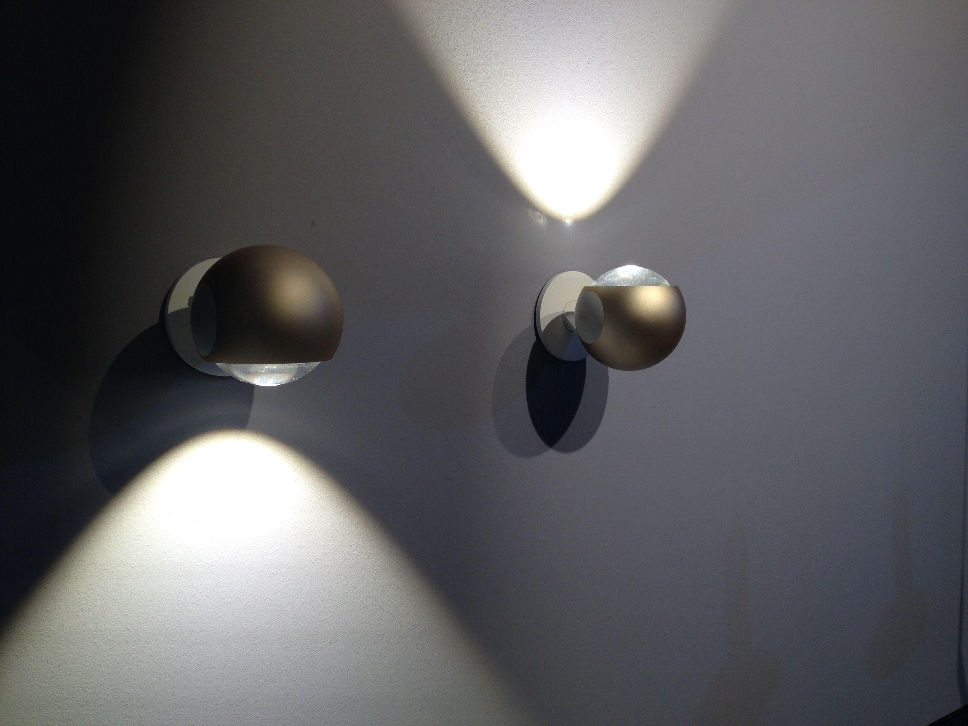 Occhio Leuchte neue occhio leuchten serie io3d neue oberflächen led und mehr