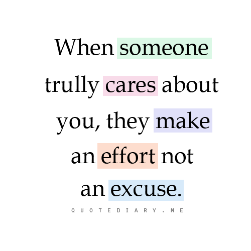 More Quotes Here Pinterest Law Quotes Inspirational Quotes Motivation Forgiveness Quotes