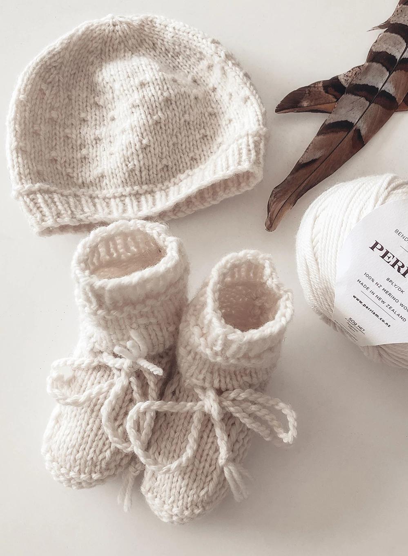 House Knitting Knitting Perriam Knitting Knitting Kits