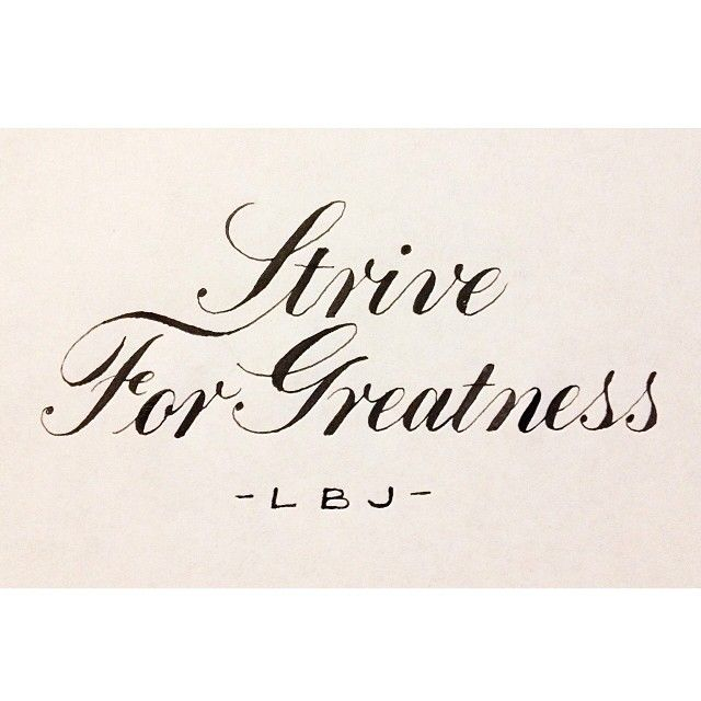 Strive For Greatness King Lebron James C Zelide Meaningful Tattoos Lebron James Tattoos Word Tattoos