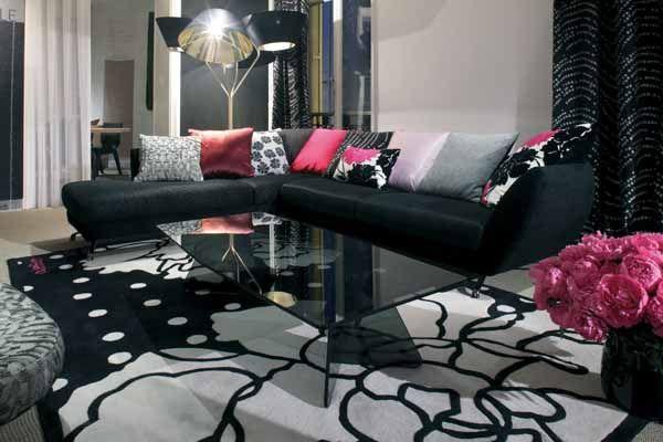 Roche Bobois Living room Pinterest Indian living rooms, Living
