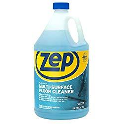The 24 Best Cleaners For Hardwood Floors 2020 Floor Cleaner