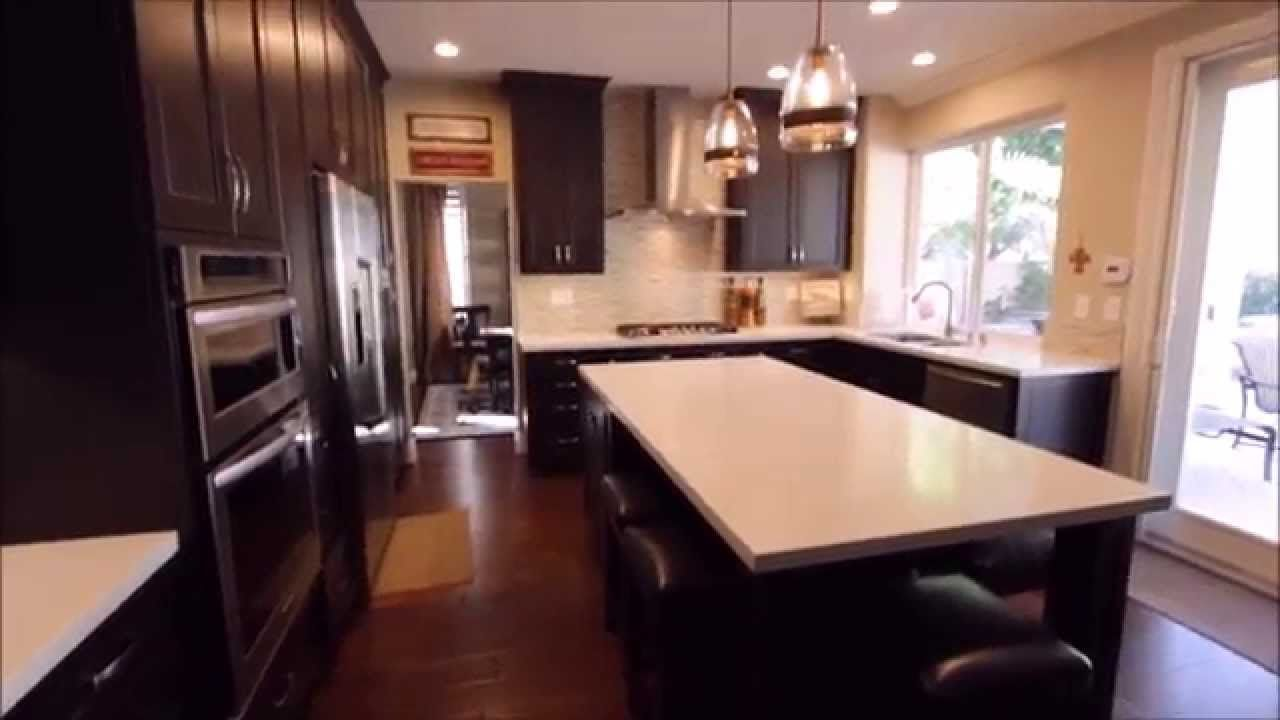 Great 100+ Kitchen Remodeling In Orange County   Ideas For Kitchen Backsplash  Check More At Http
