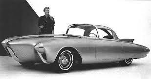Resultado de imagen para cadillac concept cars #classiccars1959cadillac