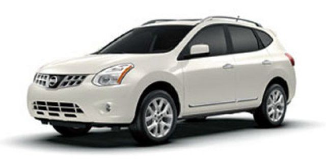 I Think I Want One Of These Nissan Rogue Nissan Cars For Sale