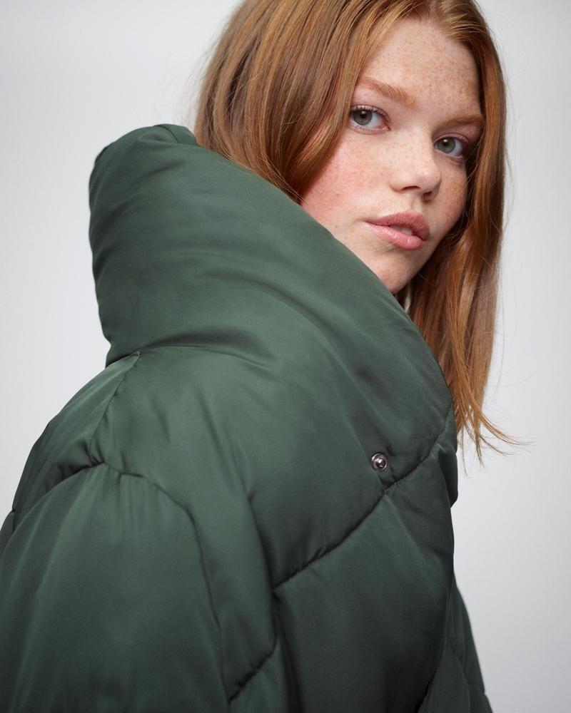 Not Just Fluff The Best Puffer Coats For Winter Puffer Coat Coat Puffer