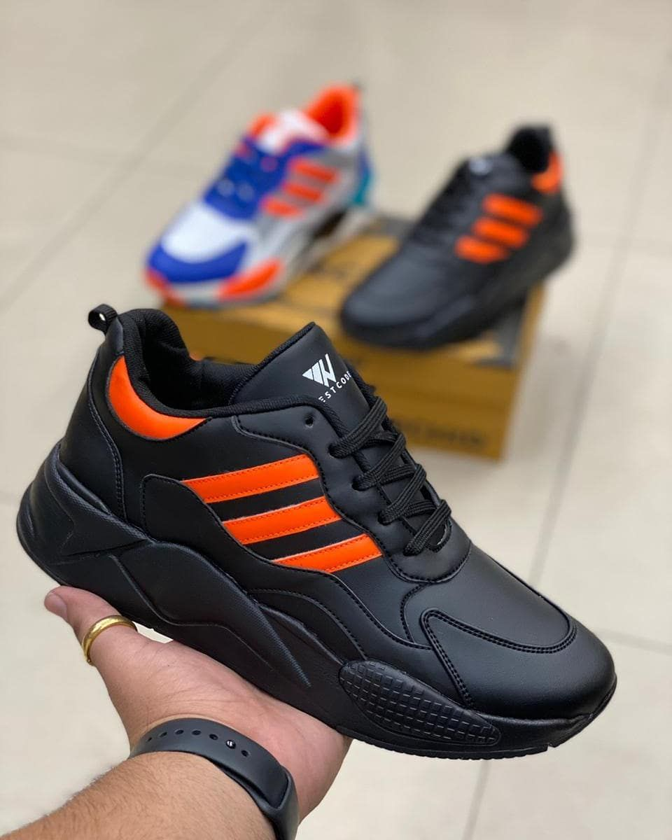 BRANDED SNEAKERS AMAZING QUALITY SIZES
