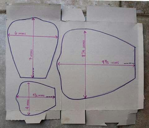 adornos-de-papel17.jpg (480×411)