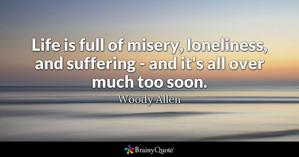 Woody Allen Quotes My Files Pinterest Woody Allen Quotes