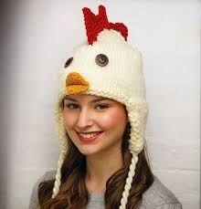 Bilderesultat For Kip Muts Haken Pinterest Crochet