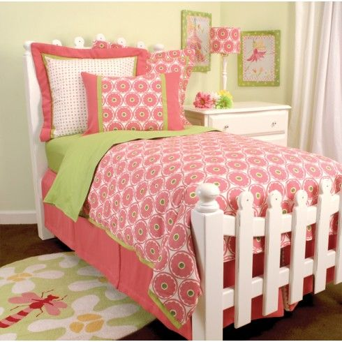 twin size bedding granado home design. Twin Size Bed Sets    New Twin Size Bedroom  Medium Size Of Kids