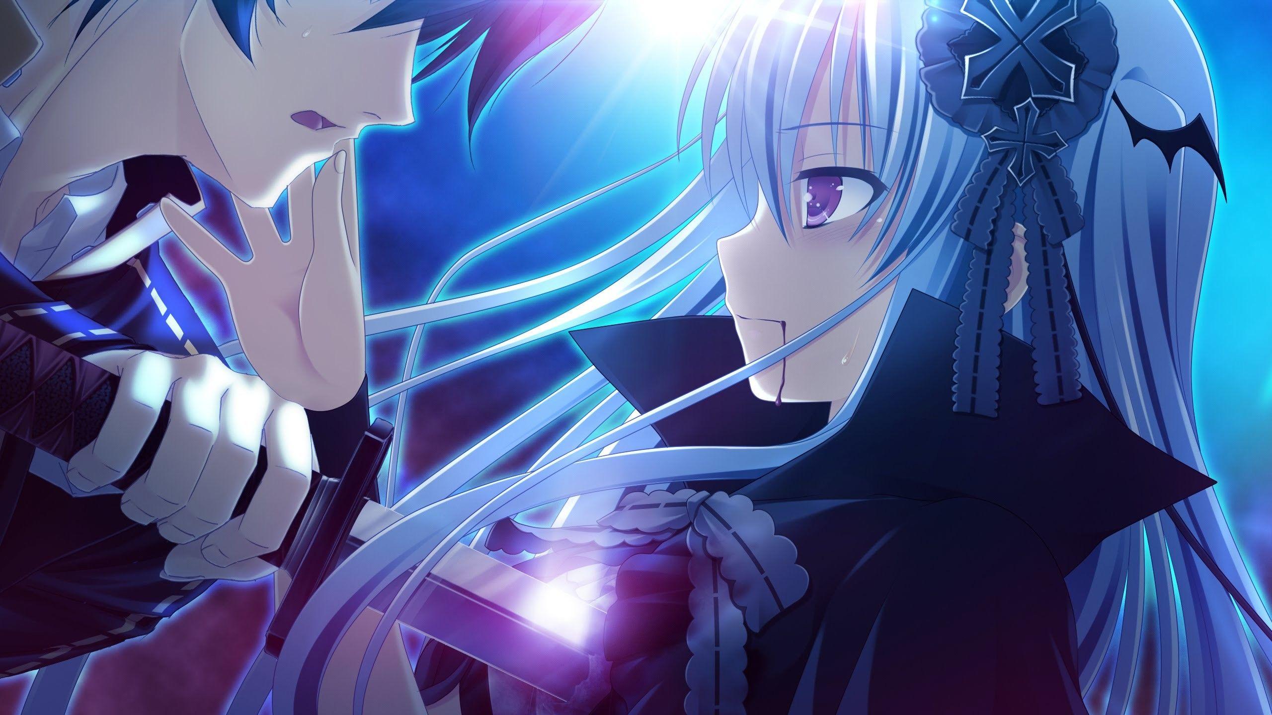 Res 2560x1440 Wallpapers Anime Hd 4k Mega Hd Anime Wallpapers Anime Cute Anime Wallpaper