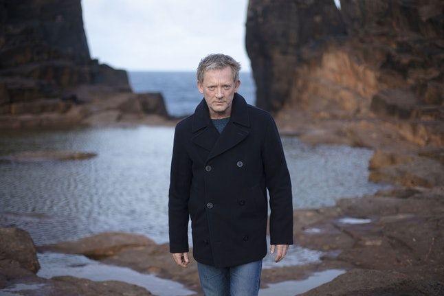 This Creepy Scottish Drama Is Back On TV Tonight & It Sounds Gorier Than Ever #shetlandislands