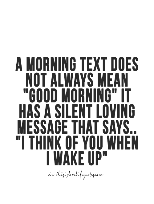 More Quotes Love Quotes Life Quotes Live Life Quote Moving On Simple Love Life Quotes