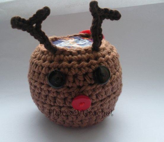 Free Pattern Nice Amigurumi Snowman | Amigurumi navideño, Navidad ... | 480x553