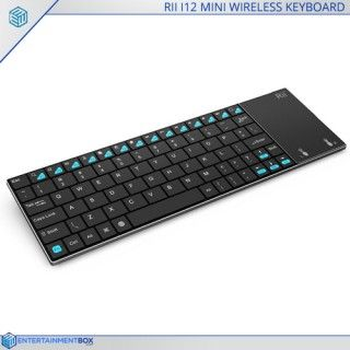 Wireless #Smart #Keyboards with #multi-finger functions , 2 4GHz