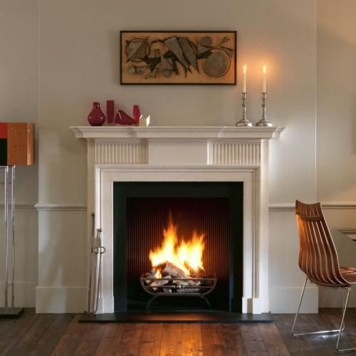 17 Kedleston Fireplace Fireplaces Uk Slate Hearth